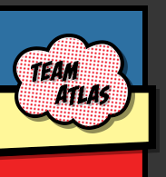 Team Atlas